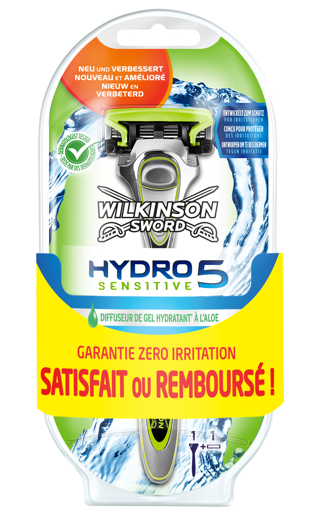 http://www.mywilkinson.fr/img/H5_satisfaitourembourse.png